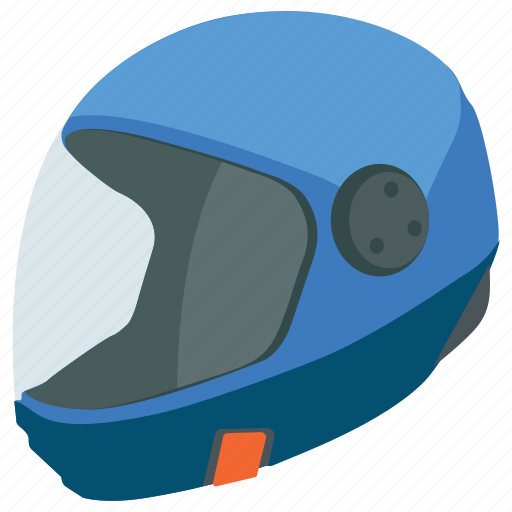 Helmet, helmet game racing sports accessory, helmet heroes, motorcycle security icon - Download on Iconfinder