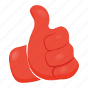 good job, thumbs up, thumbs up clipart, thumbs up emoticon, thumbs up symbol