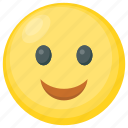 clipart, emoji, emoticon, smile expressions, smiley icon
