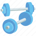 commonwealth game, olympics, weight plates, weightlifting, weights icon