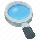 finding objects game, hand lense, magnifier, magnifying glass, search symbol