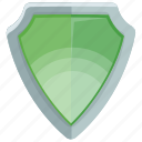 antivirus, defence, protection, safe game, shield icon