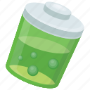 love potion, magic potion, potion, potion bottle, syrup icon