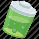 love potion, magic potion, potion, potion bottle, syrup icon