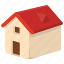 cartoon hut, dog house, dog hut, doghouse clipart, house