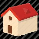 cartoon hut, dog house, dog hut, doghouse clipart, house icon