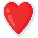 game life symbol, heart, heart emoji, heart game, love clipart icon