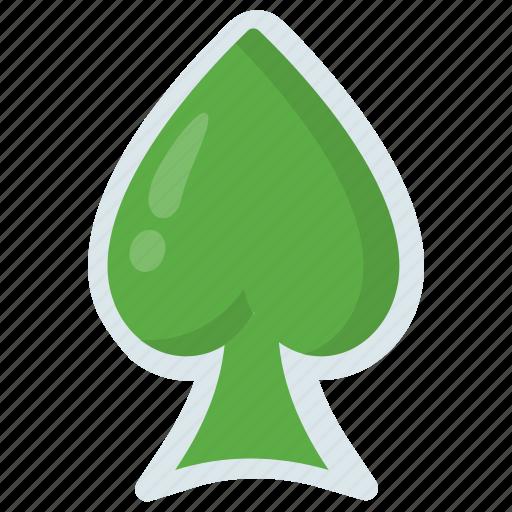Blackjack, card game, casino game, rummy, spades icon - Download on Iconfinder