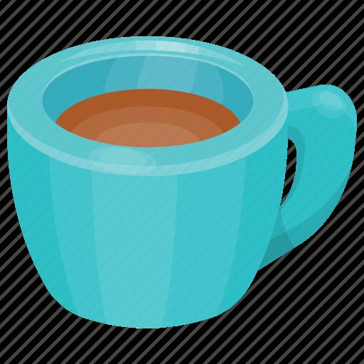 black tea, cardamom tea, coffee, tea, tea cup icon