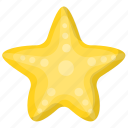 achievement star, game achievement symbol, star, star clipart, star emoji icon