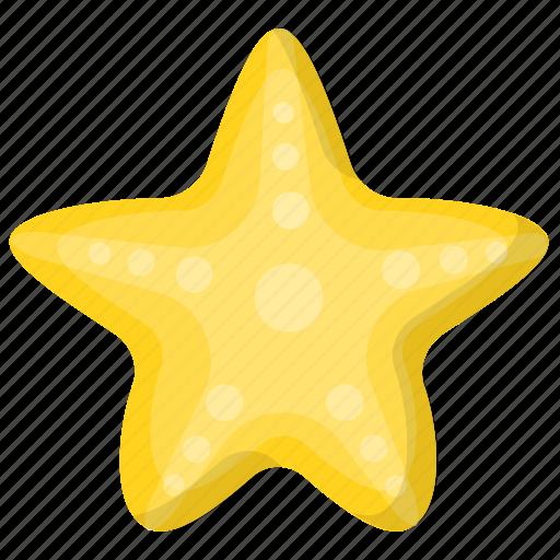 Star emoji, game achievement symbol, achievement star, star, star clipart icon
