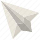 paper airplane, paper flight, paper plane, paper plane clipart, plane origami