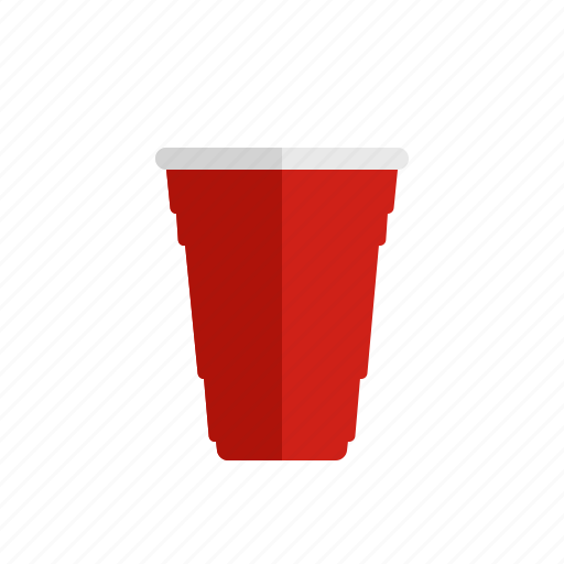 alcohol, beer, beer pong, drinking, game, play icon