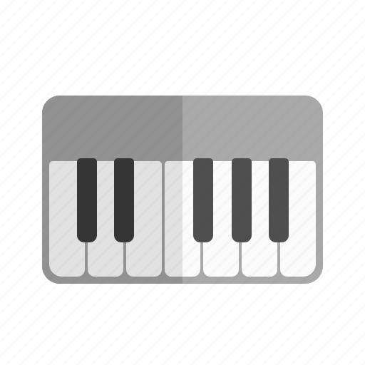 game, instrument, music, play, sound icon