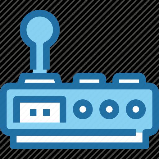 controller, entertainment, game, gaming icon