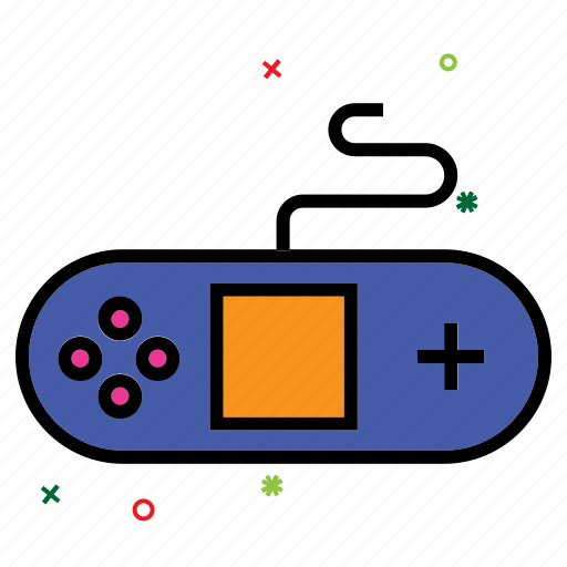 gaming, indoor game, playstation, portable, psp, video game icon