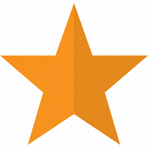 achievement, award, best, rate, star, success, win icon