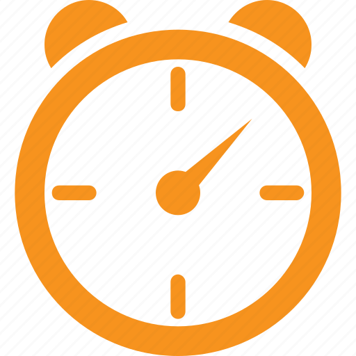 Clock, count, item, limit, stopwatch, time, hour icon - Download on Iconfinder