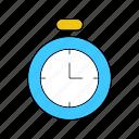 games, stopwatch, timer, watch