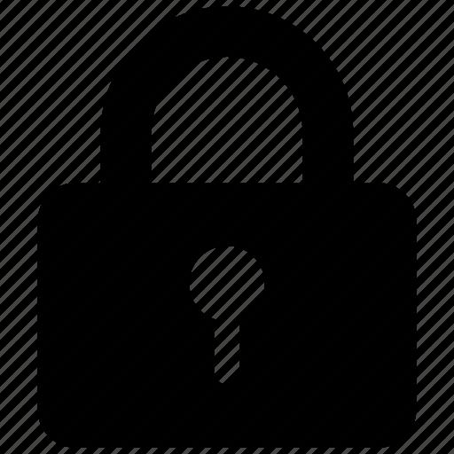 lock, safe, secure, security, unlock icon