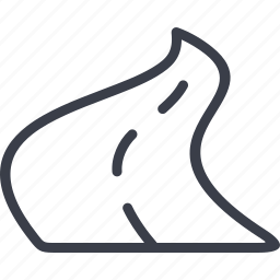game, raceway, road, speedway icon