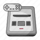 appliance, device, electronics, gadget, gaming, internet, technology icon