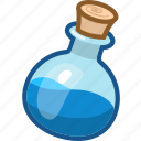 cure, doctor, game, health, medicine, syrup, treatment icon