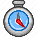 event, game, hour meter, stopwatch, time, timer icon