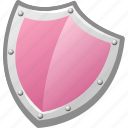defence, defense, game, protection, security, shield, ward icon