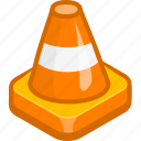 block, error, forbidden, no, prohibited, stop, warning icon