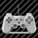 buttons, fun, gamepad, games, joystick, playstation, videogame
