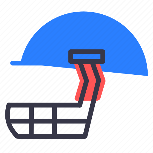 americanfootball, cricket, game, helmet, rugby, sport, sports icon