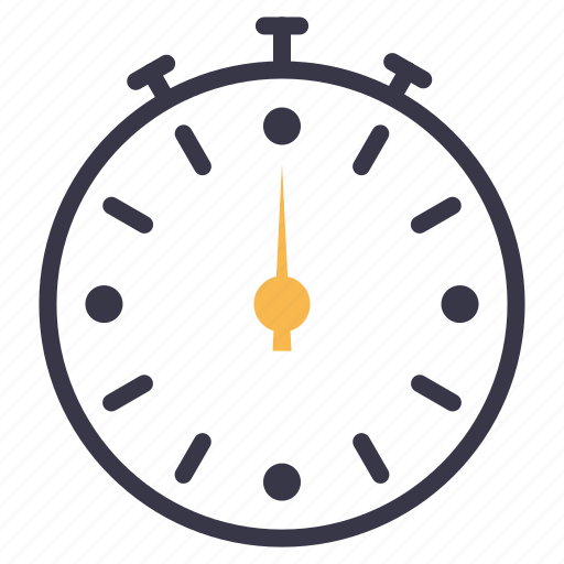 count, game, sport, sports, time, timer, watch icon