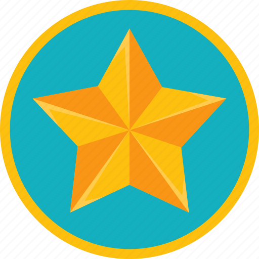 achievement, award, badge, best, gamification, gold, prize, reward, star, trophy, win, winner icon