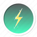 battery, bolt, charge, connect, danger, electric, electricity, energy, lightening, plug, power, shock, shock hazard, supply, thunder, thunderbolt, upgrade, warning icon
