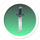 battle, blade, dagger, defence, fight, game, gamification, guard, hero, knight, knighthood, legend, level, level up, magic, magic sword, magical, marshal, master, power, proof, protection, rank, ranking, safe, security, sword, trophy, war, win, winner icon