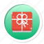 birthday, box, celebrate, celebration, christmas, ecommerce, feature, freebox, gift, membership, money, package, present, product, products, ribbon, sale, shipment, shipping, shopping, webshop, wedding icon