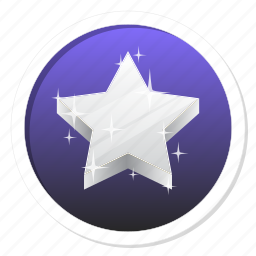 achievement, acknowledge, acknowledgement, award, badge, best, challenge, conquest, game, gamification, hero, medal, member, membership, praise, premium, prize, proof, rank, ranking, reward, second, silver, silver star, star, subscription, trophy, victory, win, winner icon