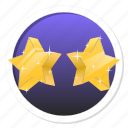 achievement, acknowledge, acknowledgement, award, badge, best, challenge, conquest, game, gamification, gold, golden star, medal, member, membership, praise, premium, prize, proof, rank, ranking, reward, second, star, subscription, trophy, victory, win, winner icon
