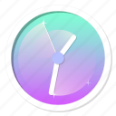 best, count down, counter, fast, fast forward, forward, hurry, hurry up, loading, progress, quick, speed, stopwatch, time, time machine, timer, update, watch icon