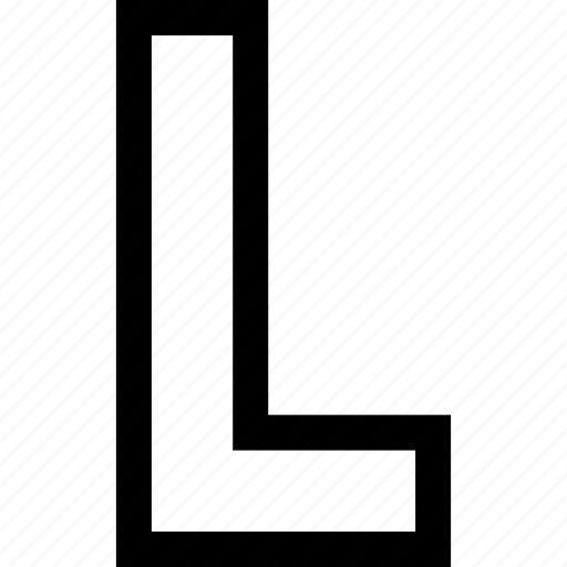 block, gaming, tetris icon