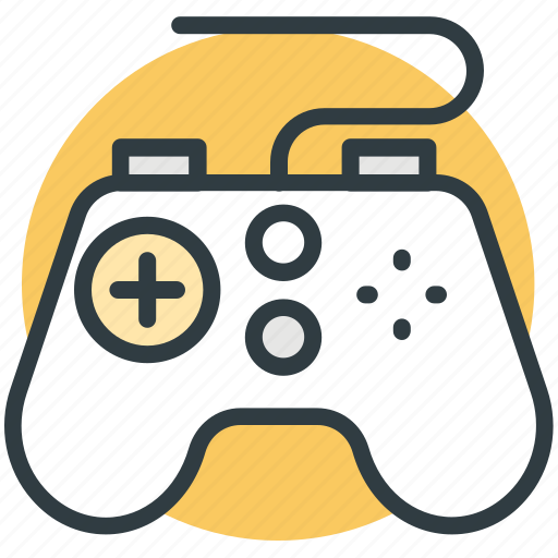 'Gaming Cool Vector 3' by Vectors Market
