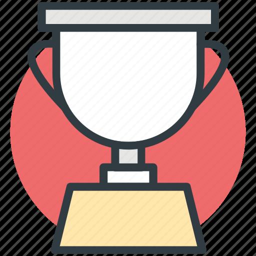 football champion, football trophy, football winner, soccer trophy, sports trophy icon