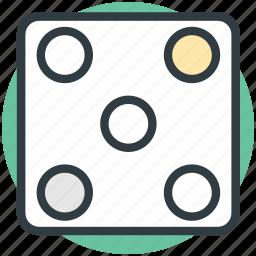 controller, game controller, gamepad, joypad, joystick icon