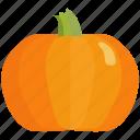 autumn, food, halloween, healthy, orange, pumpkin, vegetable