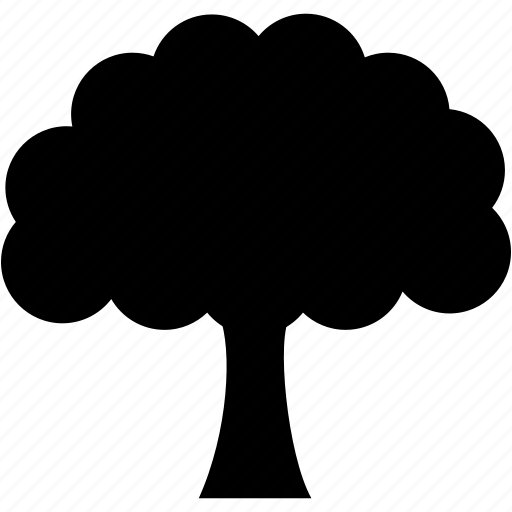 garden, gardening, plant, plants, trees icon