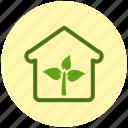 crop, garden, gardening, greenery, plant, vegetables icon