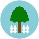 ecology, environment, garden, green, plant, protection icon