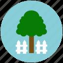garden, plant, ecology, environment, green, protection