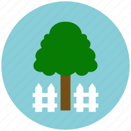ecology, environment, garden, green, plant, protection icon